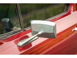 Picture of Classic 1972 Ford F100 - KU9J