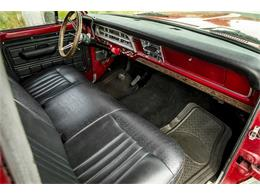 Picture of Classic 1972 Ford F100 - $27,990.00 Offered by California Supersport Auto - KU9J