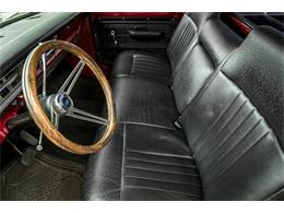Picture of 1972 Ford F100 located in Oceanside California - $27,990.00 Offered by California Supersport Auto - KU9J