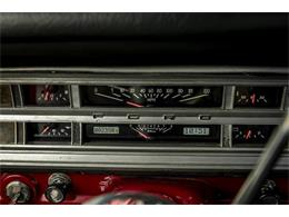 Picture of Classic '72 Ford F100 - KU9J