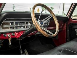 Picture of '72 Ford F100 - $27,990.00 Offered by California Supersport Auto - KU9J