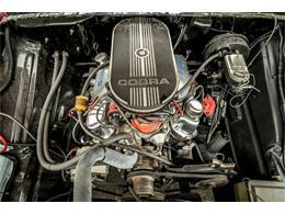 Picture of Classic 1972 F100 located in California - KU9J