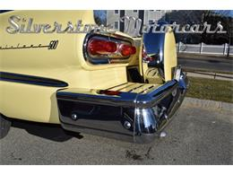 Picture of '58 Fairlane 500 - KU9L