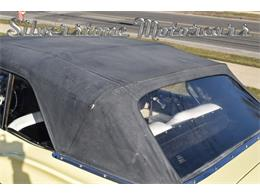 Picture of '58 Fairlane 500 - KU9L