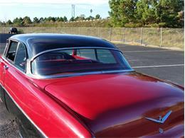Picture of '55 Belvedere - KUCJ