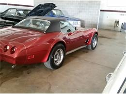 Picture of '74 Corvette located in South Carolina - $15,990.00 Offered by Dream Cars of the Carolinas - KUCM