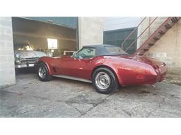 Picture of '74 Corvette - KUCM