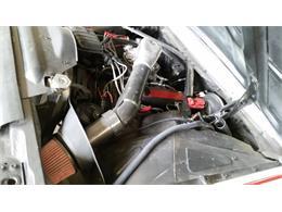 Picture of '62 Thunderbird - KUCN