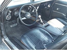 Picture of '68 Camaro - KUCR