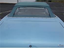 Picture of Classic 1968 Chevrolet Impala - $22,900.00 Offered by Dream Cars of the Carolinas - KUCU