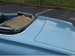 Picture of '68 Impala located in South Carolina - KUCU