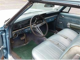 Picture of 1968 Chevrolet Impala Offered by Dream Cars of the Carolinas - KUCU