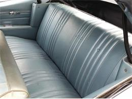 Picture of Classic 1968 Impala - $22,900.00 Offered by Dream Cars of the Carolinas - KUCU