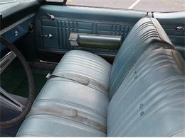 Picture of Classic 1968 Impala - $22,900.00 - KUCU