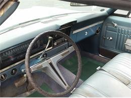 Picture of Classic '68 Impala - KUCU