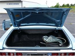 Picture of Classic '68 Chevrolet Impala located in South Carolina - $22,900.00 Offered by Dream Cars of the Carolinas - KUCU