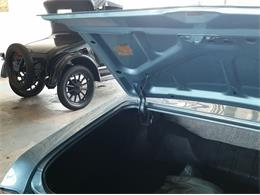 Picture of 1968 Impala - KUCU