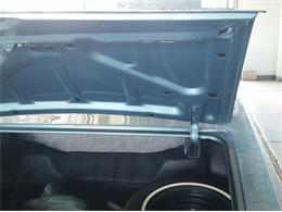 Picture of '68 Impala located in Simpsonsville South Carolina - $22,900.00 - KUCU
