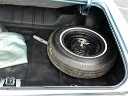Picture of Classic 1968 Chevrolet Impala located in South Carolina - $22,900.00 Offered by Dream Cars of the Carolinas - KUCU