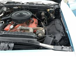 Picture of Classic '68 Chevrolet Impala - $22,900.00 Offered by Dream Cars of the Carolinas - KUCU