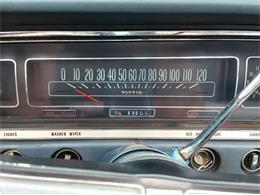 Picture of 1968 Chevrolet Impala - $22,900.00 - KUCU