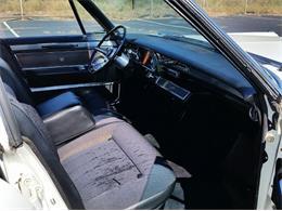 Picture of '65 Fleetwood Brougham - KUCW
