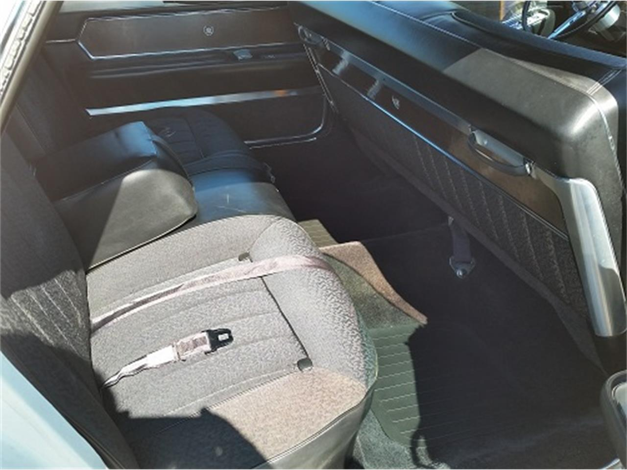 Large Picture of '65 Fleetwood Brougham - KUCW