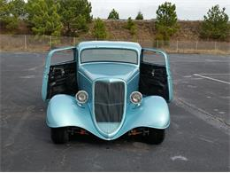 Picture of Classic '34 Ford Coupe - KUCX