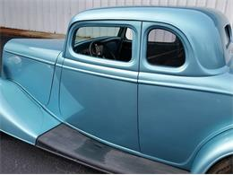 Picture of '34 Ford Coupe located in Simpsonsville South Carolina Offered by Dream Cars of the Carolinas - KUCX