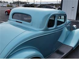 Picture of 1934 Coupe located in Simpsonsville South Carolina - $37,500.00 Offered by Dream Cars of the Carolinas - KUCX
