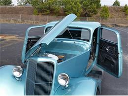 Picture of '34 Coupe - $37,500.00 - KUCX