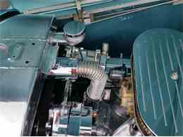 Picture of '34 Coupe - KUCX