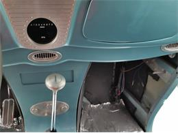 Picture of 1934 Ford Coupe located in Simpsonsville South Carolina Offered by Dream Cars of the Carolinas - KUCX