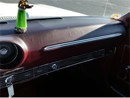 Picture of '68 Torino - KUCY