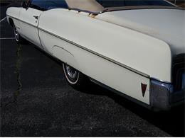 Picture of Classic '68 Pontiac Bonneville Offered by Dream Cars of the Carolinas - KUD2