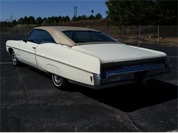 Picture of Classic 1968 Bonneville Offered by Dream Cars of the Carolinas - KUD2