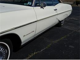 Picture of Classic 1968 Pontiac Bonneville located in Simpsonsville South Carolina - $6,990.00 Offered by Dream Cars of the Carolinas - KUD2