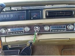 Picture of 1968 Pontiac Bonneville - $6,990.00 - KUD2