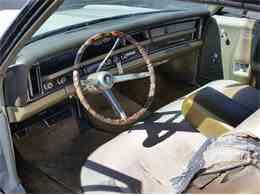 Picture of '68 Bonneville - KUD2