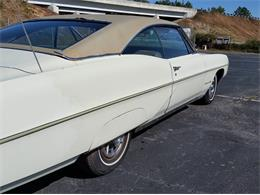 Picture of Classic 1968 Pontiac Bonneville located in Simpsonsville South Carolina - $6,990.00 - KUD2