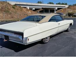 Picture of Classic 1968 Bonneville located in South Carolina Offered by Dream Cars of the Carolinas - KUD2