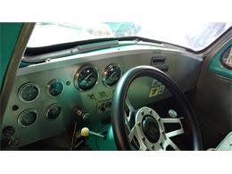 Picture of '50 Pickup - KUDM