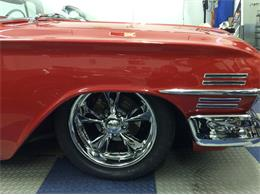Picture of '60 Impala - KUE0
