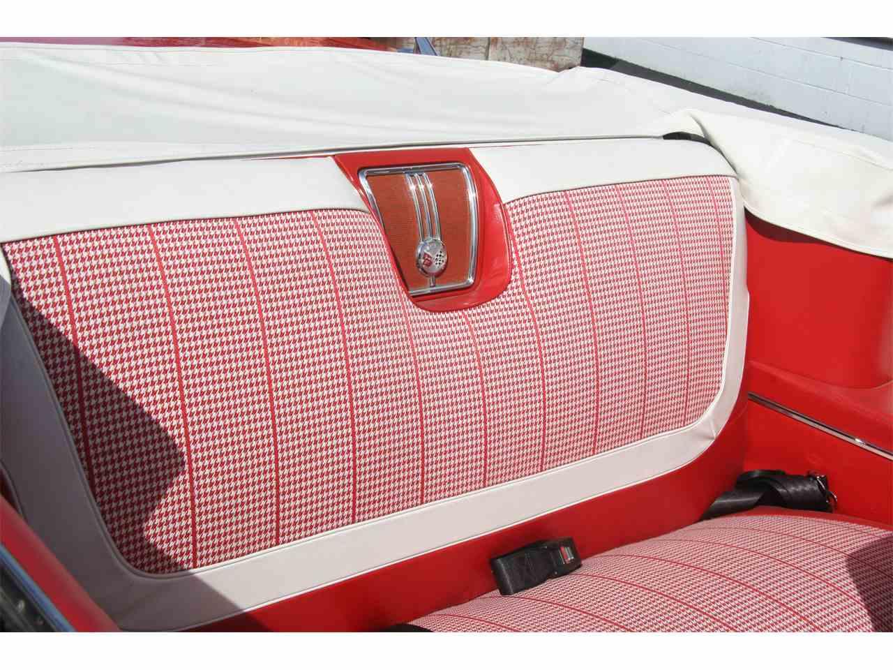 Large Picture of '60 Impala - KUE0