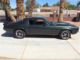 Picture of '71 Camaro - KUE1
