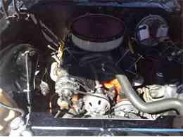 Picture of '71 Camaro - KUE1