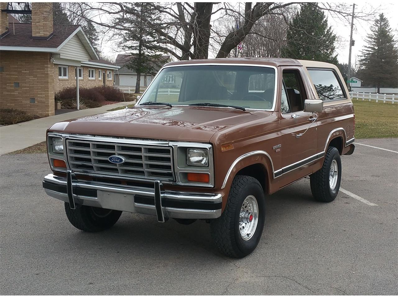 Large picture of 86 bronco kufx