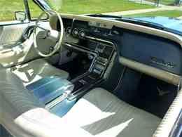 Picture of '65 Thunderbird - KUGJ