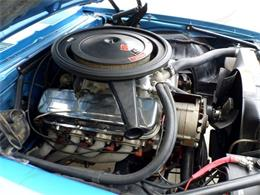 Picture of Classic 1969 Chevrolet Camaro - $62,000.00 - KUGL