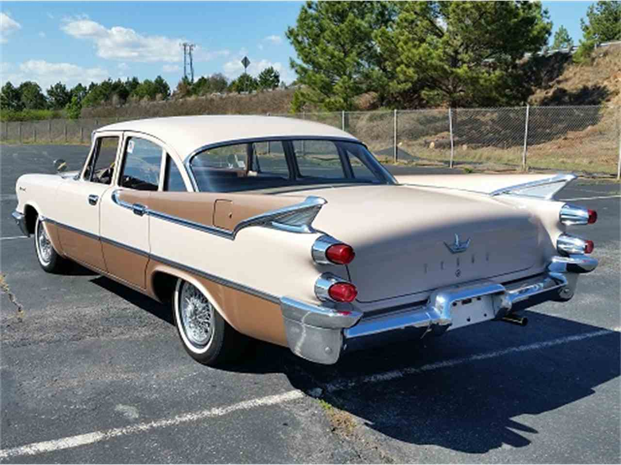 1959 Dodge Coronet for Sale | ClicCars.com | CC-972641